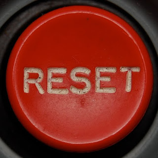 Big reset button