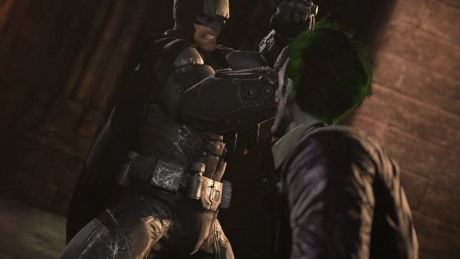 Batman-Arkham-Origins-PC-small