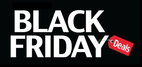 black_friday_deals_small