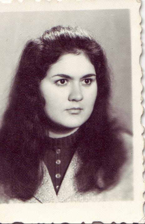 mama-tanara