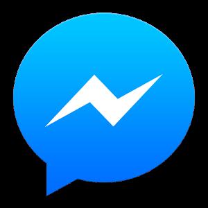 FacebookMessenger_nouveau_logo