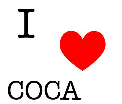 i-love-coca-1331160285100